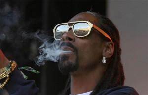 Chansons pour fumer de la marijuana