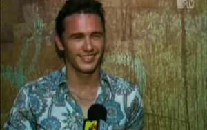 Interview star stone
