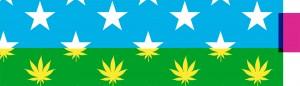Journaux en faveur de la légalisation de la marijuana