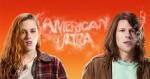 American Ultra : de la weed pour la promo du film