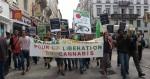 Quelles sont les associations militant pour le cannabis en France ?