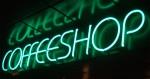 Virée à Amsterdam : notre sélection de coffeeshops