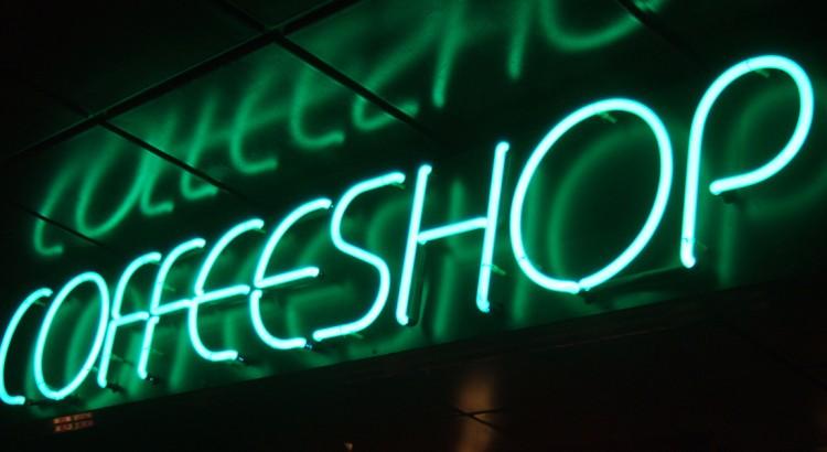 Sélection coffeeshops à Amsterdam