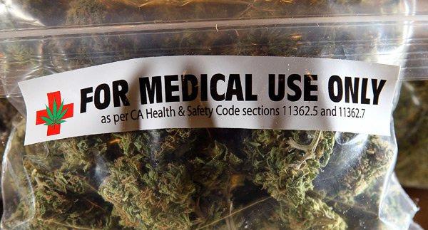 Cannabis en Croatie