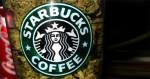 Qui sera le prochain Starbucks de la weed ?