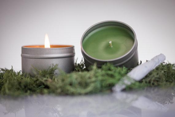 9 id es cadeaux pour no l sur le th me du cannabis. Black Bedroom Furniture Sets. Home Design Ideas