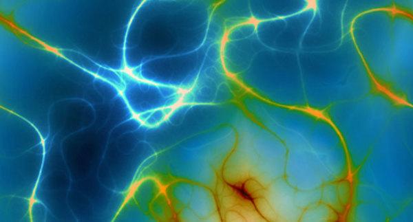 Quel cannabinoïde est psychoactif ?