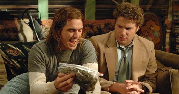Films ayant inspirés des variétés de cannabis