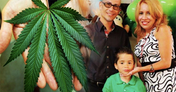 Autisme et CBD