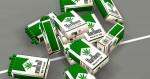 Marlboro a-t-il vraiment lancé des cigarettes à la weed ?