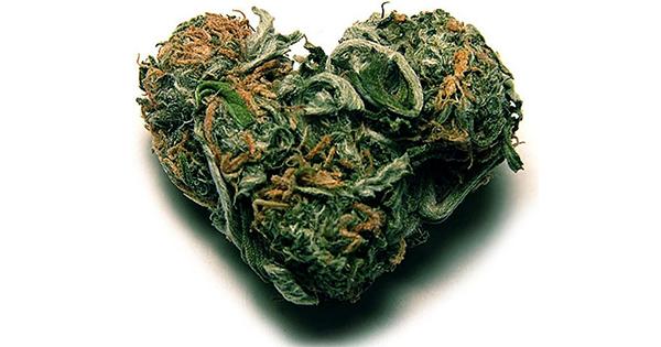Effets du cannabis sur les règles