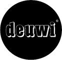 Logo Deuwi
