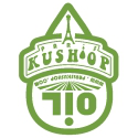 Logo ParisKushOp