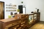 Les plus beaux dispensaires de cannabis aux Etats-Unis