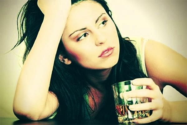 Cannabis et alcoolisme