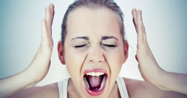 Du cannabis pour soulager les migraines