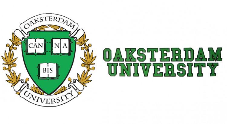 L'Oaksterdam University