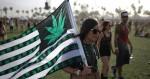 Quels pays vont légaliser le cannabis en 2016 ?