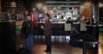 Un bar à vaporisation géant a ouvert au Canada