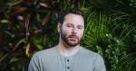 Sean Parker remet 1 million de dollars pour la légalisation du cannabis en Californie