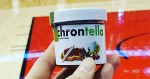 Chrontella, le Nutella des stoners canadiens