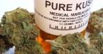 Les principales raisons de l'utilisation du cannabis médical