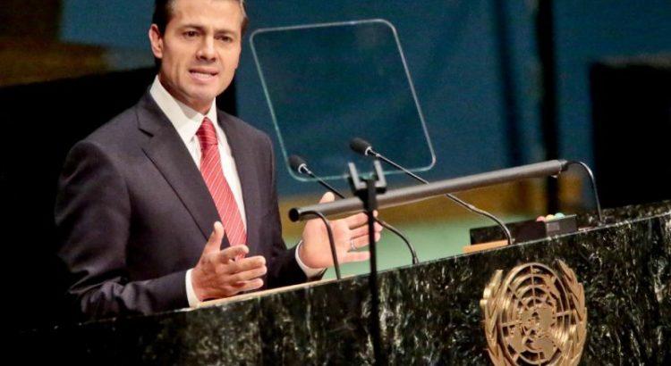 Le Mexique veut légaliser le cannabis