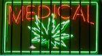 La prolifération des dispensaires de cannabis inquiète les autorités canadiennes