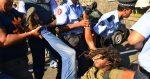 Maurice : la police réprime violemment la Marche Mondiale du Cannabis