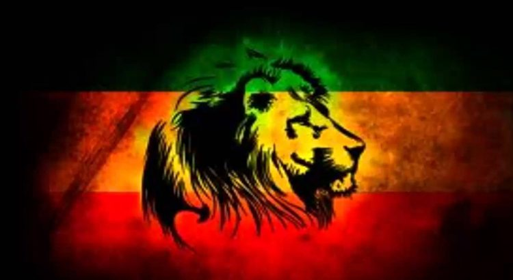 Top 20 des chansons reggae