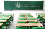 Les écoles du Colorado autorisent leurs élèves à utiliser du cannabis médical