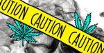 Les risques à long terme de la consommation de cannabis