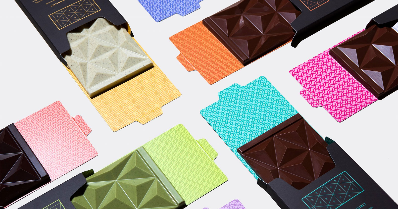 Défoncé chocolatier
