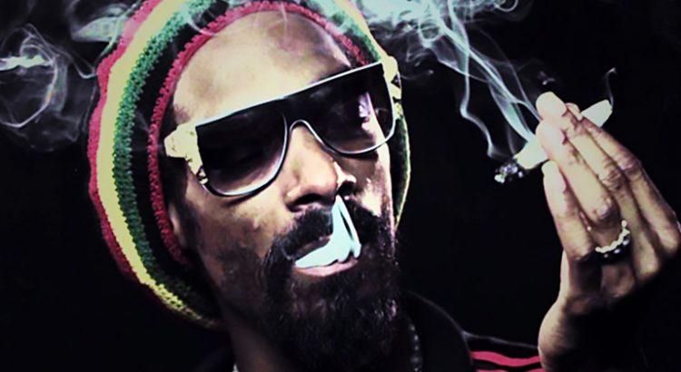 Fournisseur de weed de Snoop Dogg