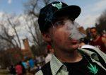 33 millions d'Américains consomment régulièrement du cannabis