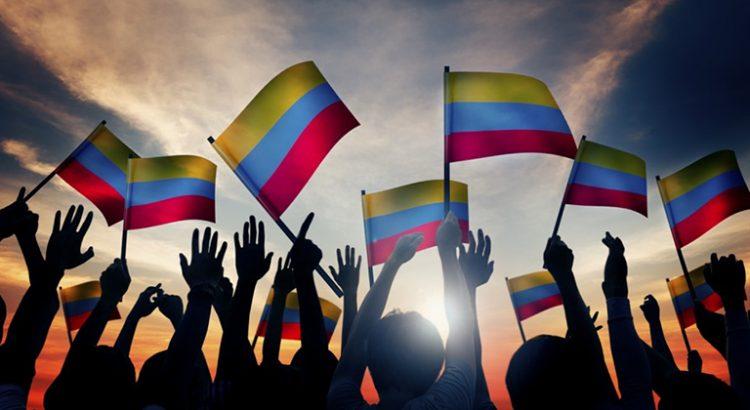 Défis de la légalisation du cannabis en Colombie