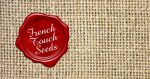 French Touch Seeds : le breeding à la française