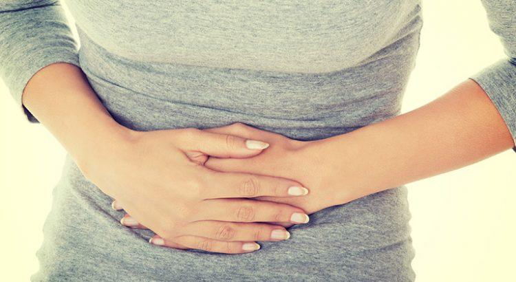 Maladie de Crohn et cannabis