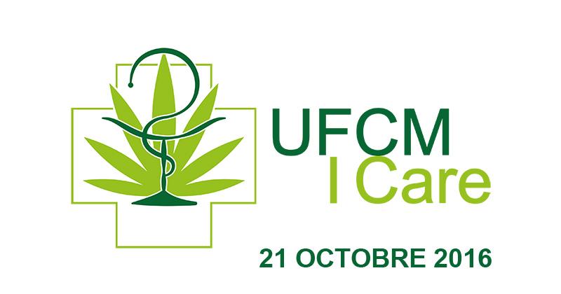 UFCM I Care