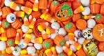 Floride : la peur du bonbon au cannabis pour Halloween