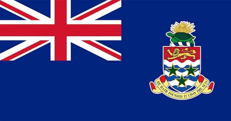 Légalisation de l'huile de cannabis aux îles Cayman