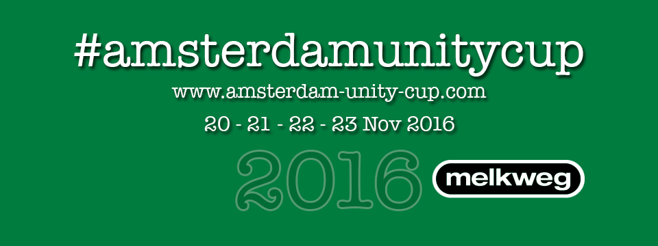 Amsterdam-unity-cup