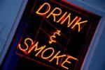 Denver autorise les premiers «cannabis cafés» des USA