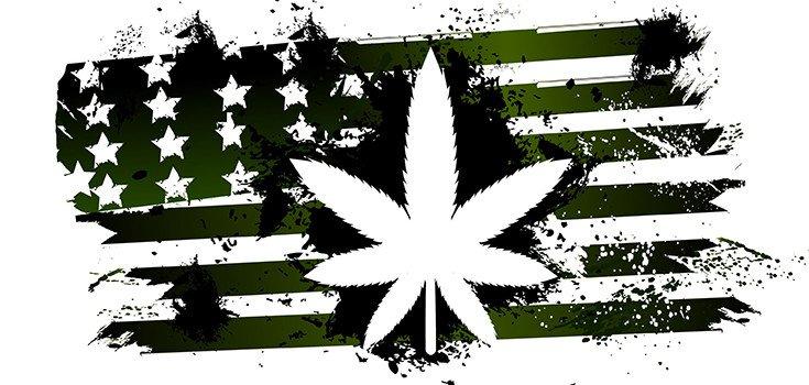 Etat Légalisation