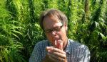 Marc Emery, le prince de la beuh au Canada