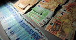 Conférence de la MILDECA sur l'argent de la drogue