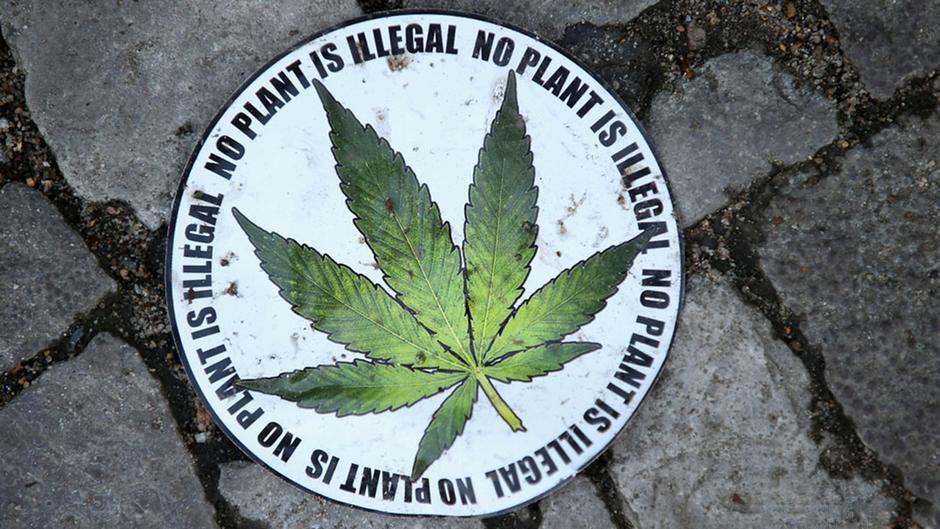 Berlin veut légaliser le cannabis