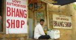 Qu'est ce qu'un bhang ?