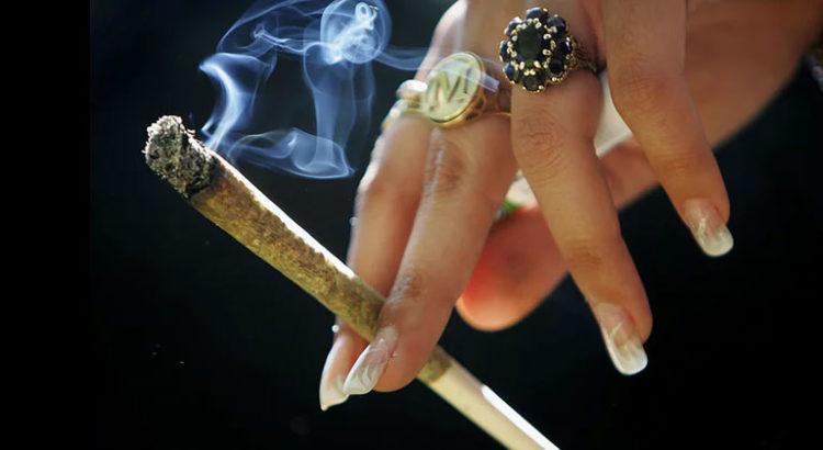 Cannabis et syndrome cardiaque