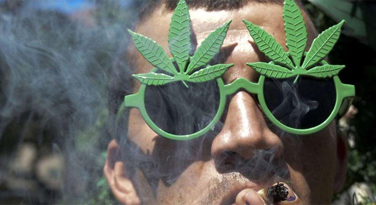 Différences entre dépénalisation et légalisation du cannabis